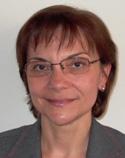 Женя Начкова Василева