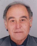 Атанас Георгиев Караджов