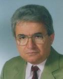 Венцеслав Стоянов Тодоров