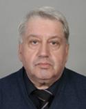 Здравко Петков Бучаклиев