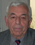 Роберт Курт Попиц