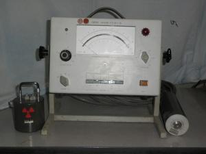 P3120691.JPG